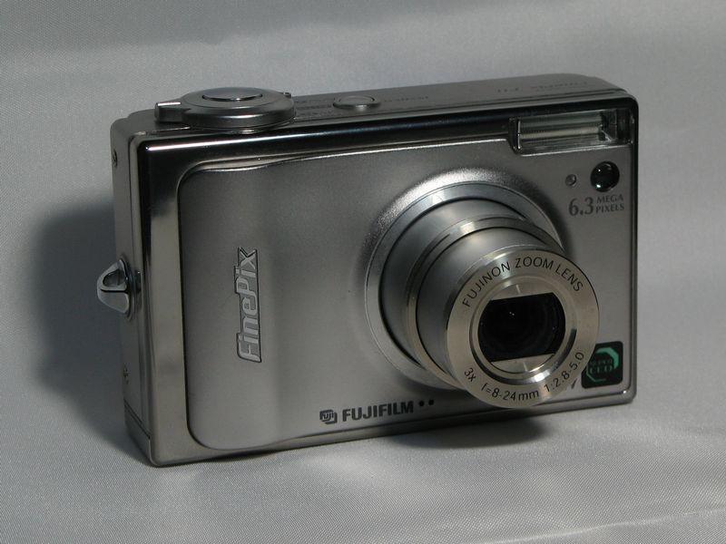 �FinePix_F11_FF