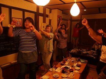 miyako2014_5