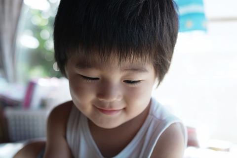 IMG_yuu2
