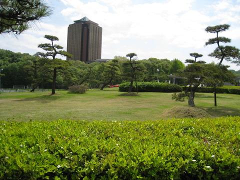 東京工科大学