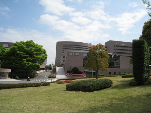 東京工科大学3