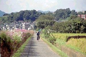 yudonogawa-kobiki00[1]