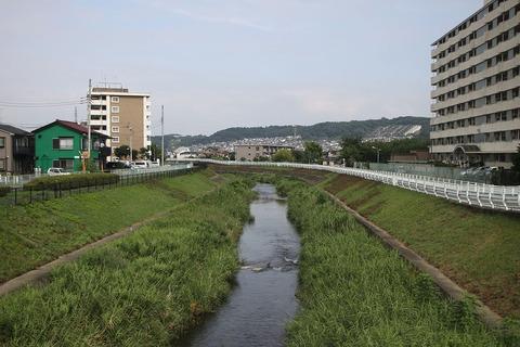 1024px-Yudono_River03[1]