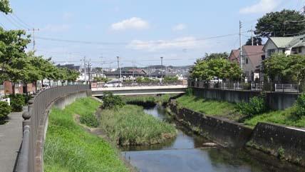 Yudono027_Katakuri5092[1]