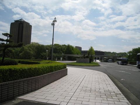 東京工科大学2