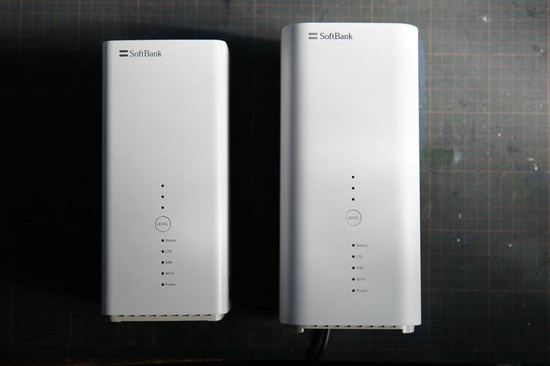DSC07458