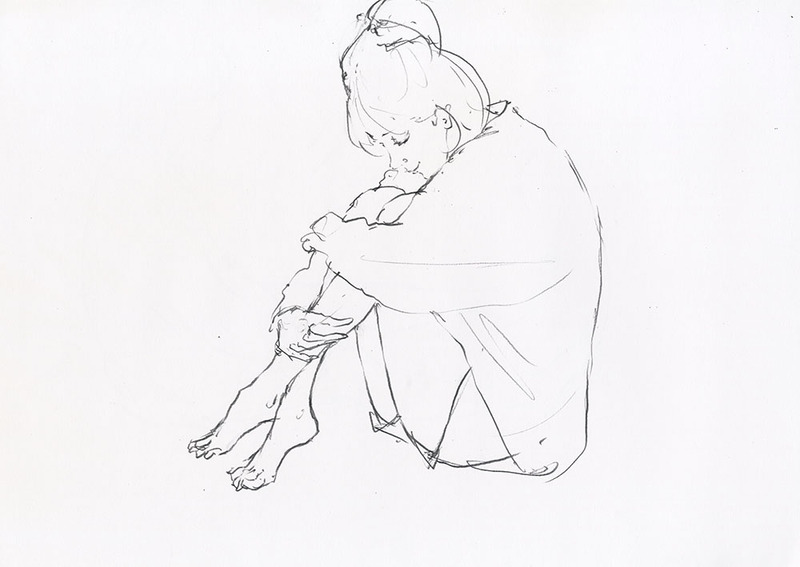 0322_8