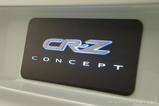 cv-crz12