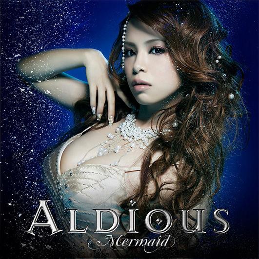Aldious_MermaidC1small