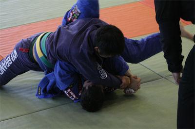 141214taniguchi2