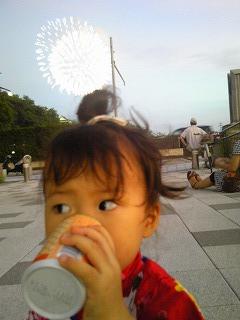 岡崎観光夏まつり花火大会