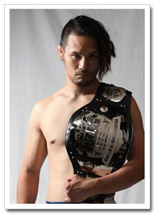 fighter_hasegawa