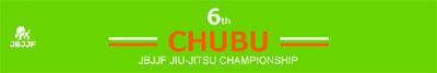 181104chubu