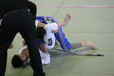 141214daishi