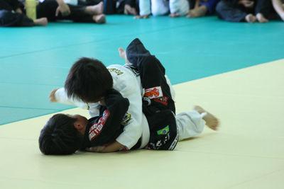 160626takeshitirou