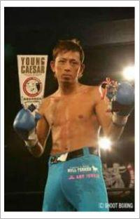 instructor_yamamura