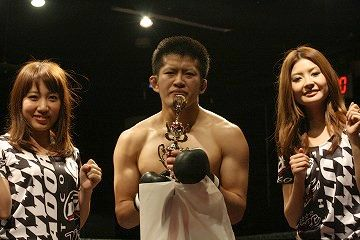 久保田選手2