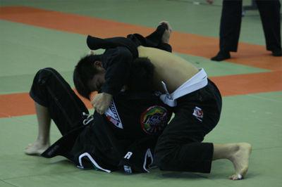 150222sugiyama