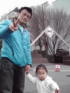 岡崎女子短大 幼児教育祭