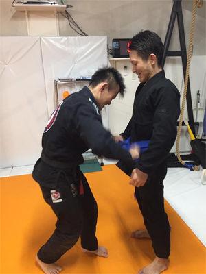 1611hashikawa