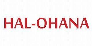 m_HAL-OHANA