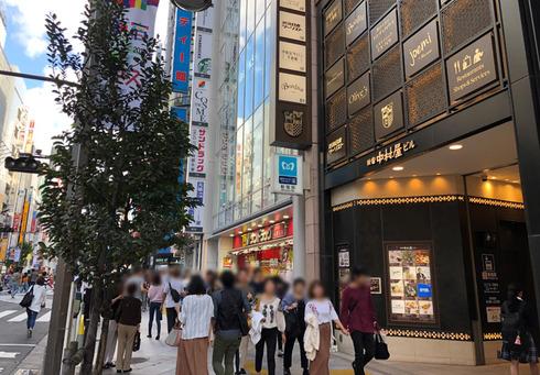 2018_10_09_naka12