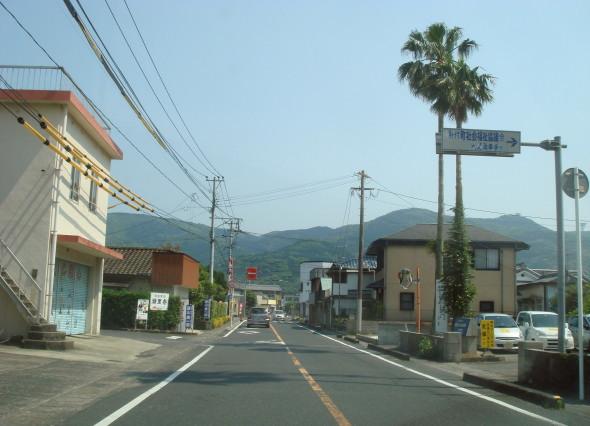 肝付町(鹿児島県)21