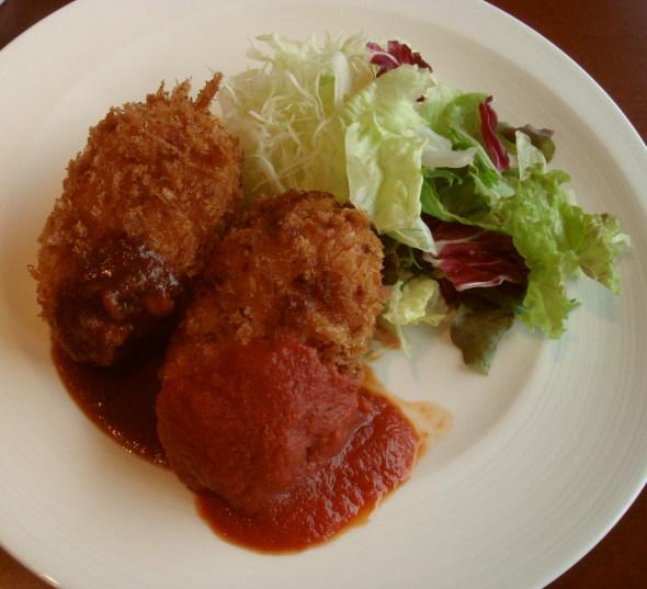 artegio dining30
