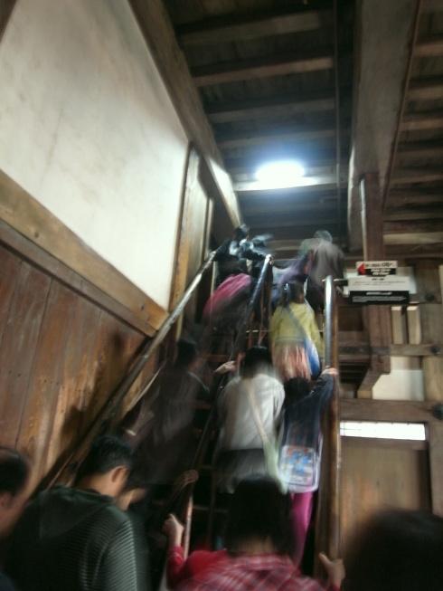 姫路城2-37