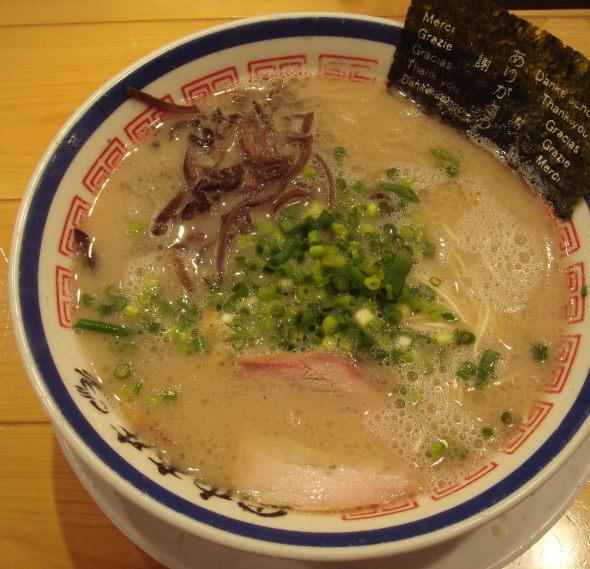 田中商店@一ツ家(足立区)20