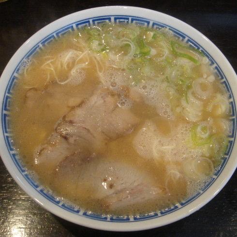 長浜紅龍10
