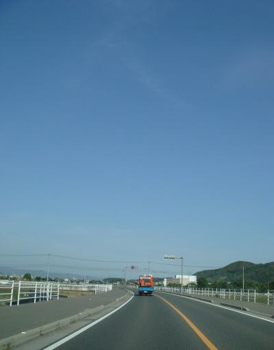 朝倉市10