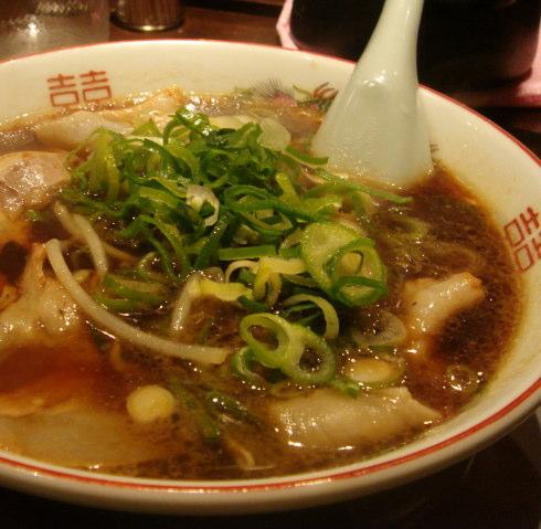 新福菜館13