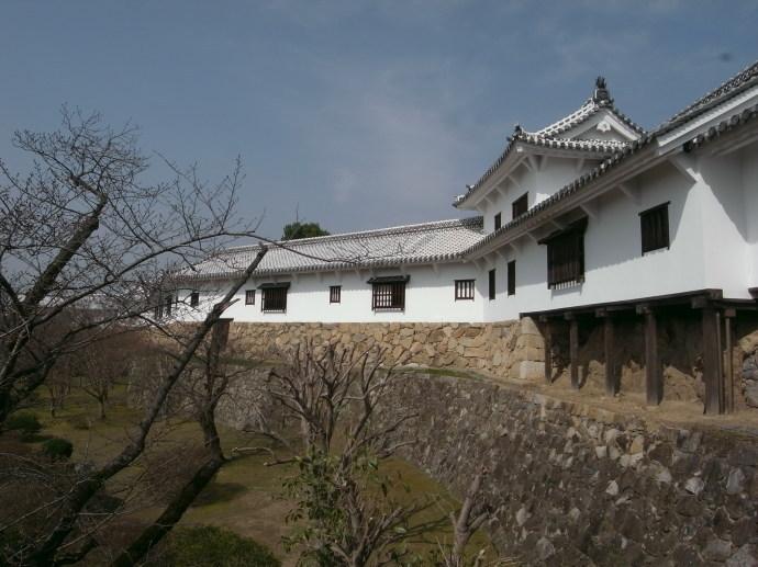 姫路城41