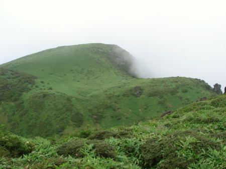 三俣山55