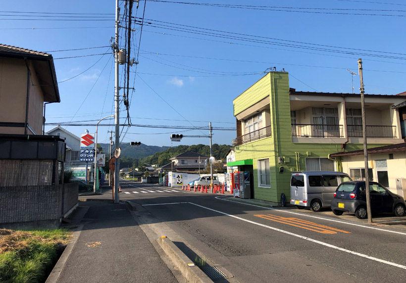 2019_09_16_yamago13