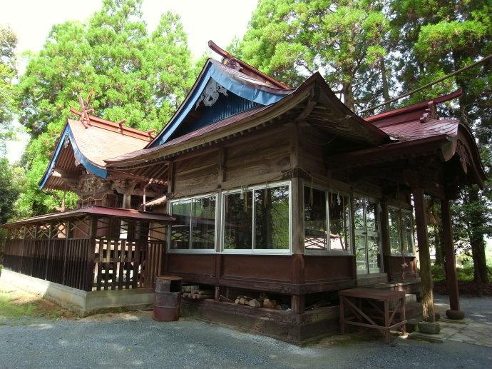 平山温泉54