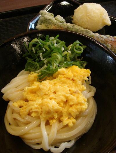 福岡麺通団10