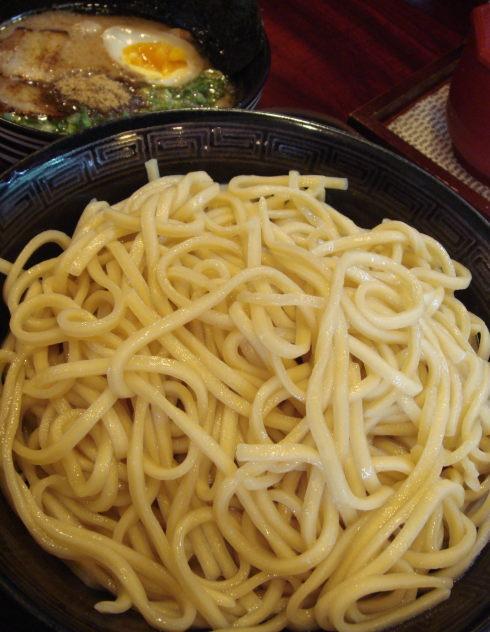 拉麺空海24