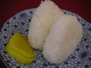 2004 01 04 kuromon onigiri