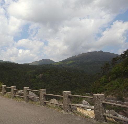 新燃岳11b