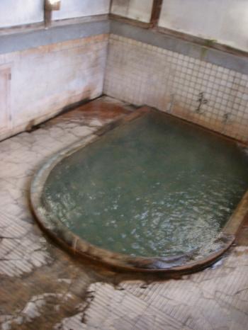 竹瓦温泉12