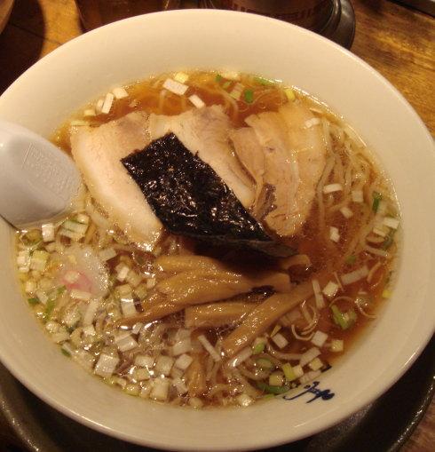 高松食堂10
