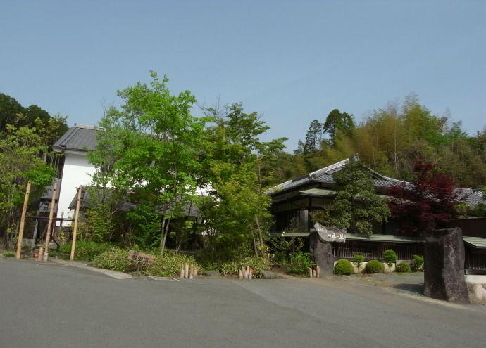 平山温泉60
