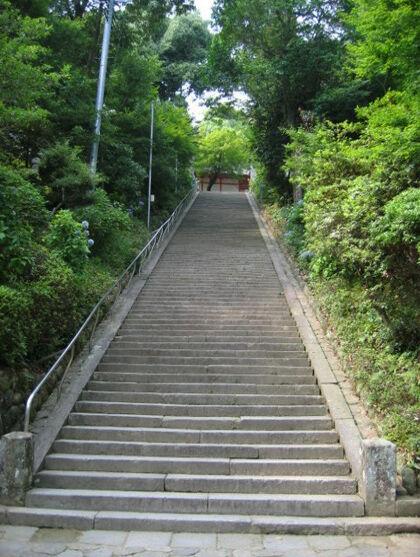 2004_07_06_ohohara22