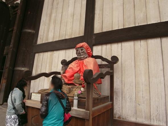 東大寺54