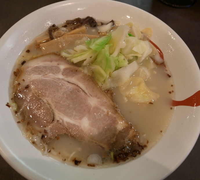 麺人佐藤30