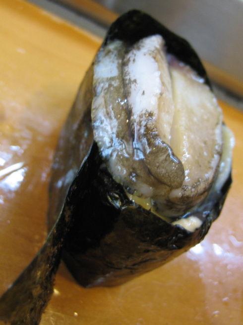 福寿司21
