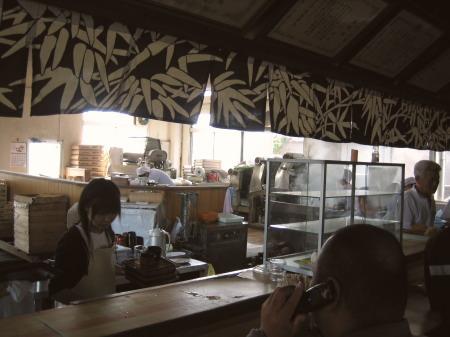 入谷製麺所17