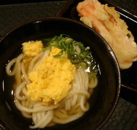 福岡麺通団40